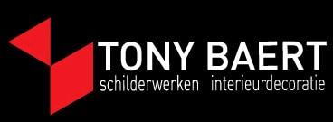 logo-tony-baert-full