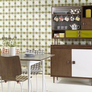 tonybaert-flower-tile-110421-sfeer