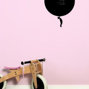 wallsticker_bubblegum_breakout_Tony Baert