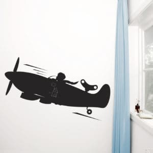 wallsticker_tfb_airplane_xl_int