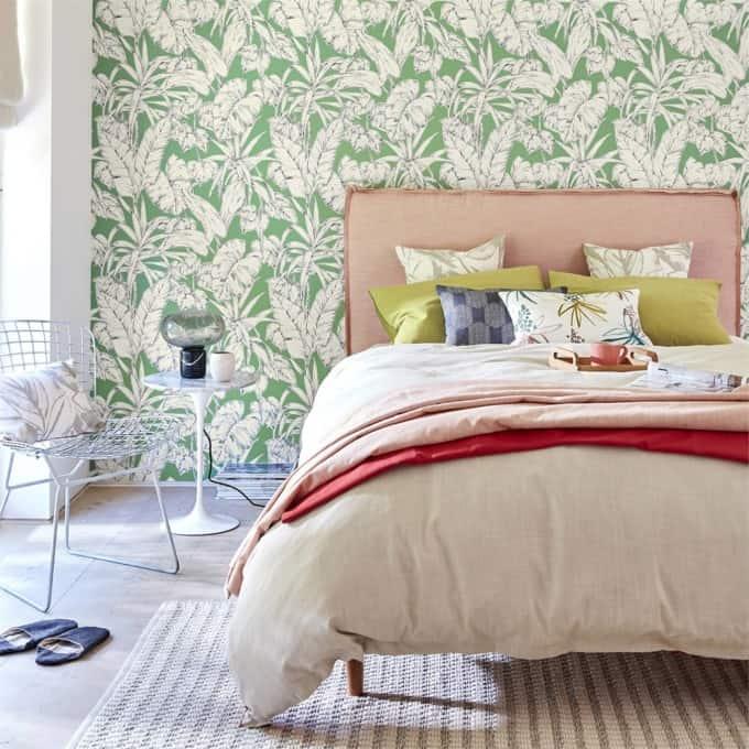 1-Parlour-Palm-Zanzibar-Scion-Wallpaper-Fabric